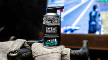 Load image into Gallery viewer, MUC OFF SWEAT PROTECT 300ML