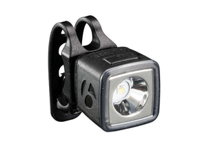 BONTRAGER ION 100 HEADLIGHT