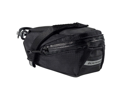 BONTRAGER SADDLE BAG ELITE