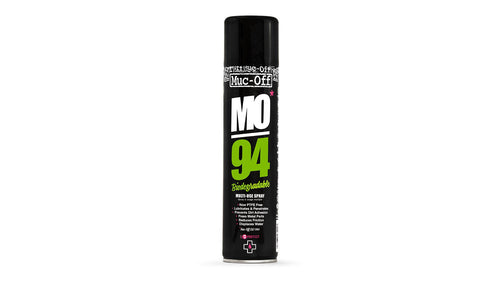 MUC OFF PROTECT MO94