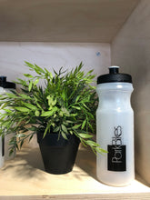 Load image into Gallery viewer, PARK BIKES WATER BOTTLE 600ML
