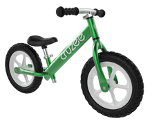 Load image into Gallery viewer, CRUZEE ULTRALITE BALANCE BIKE