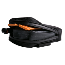 Load image into Gallery viewer, ATTAQUER RACE SADDLE BAG