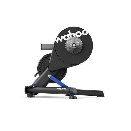 WAHOO KICKR18 TRAINER *BACKORDER EXPRESSIONS OF INTEREST*