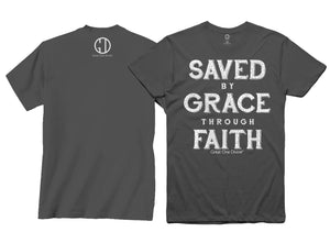 Great One Divine Grace Tee