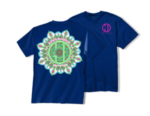 Great One Divine Kaleidoscope Tee