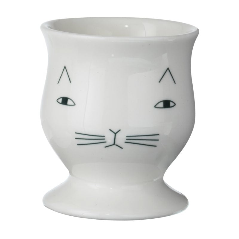 Mog Egg Cup