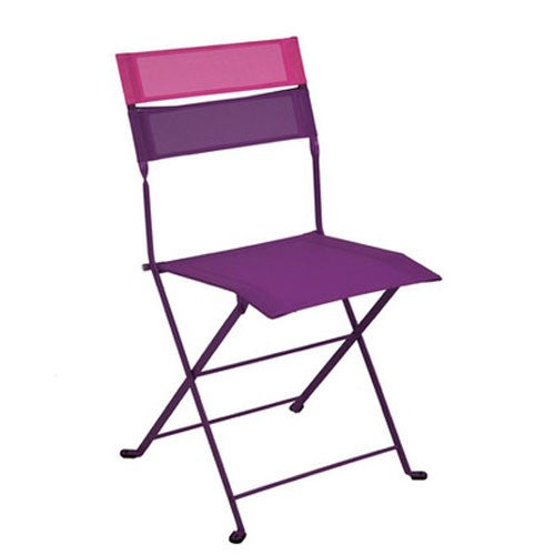 Latitude Folding Chair Set (2)