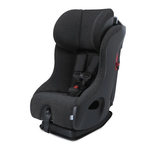 Filo Convertible Car Seat