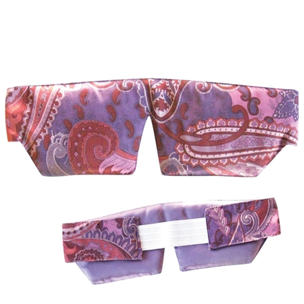 Paisley2 Purple