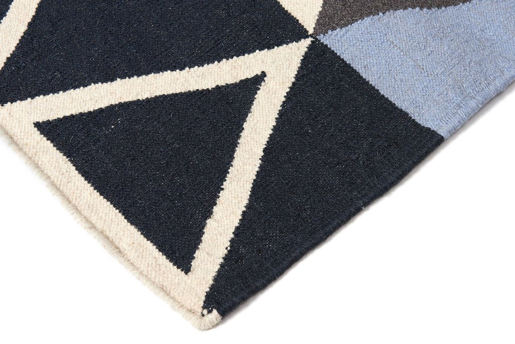 Louise Flat-Weave Rug
