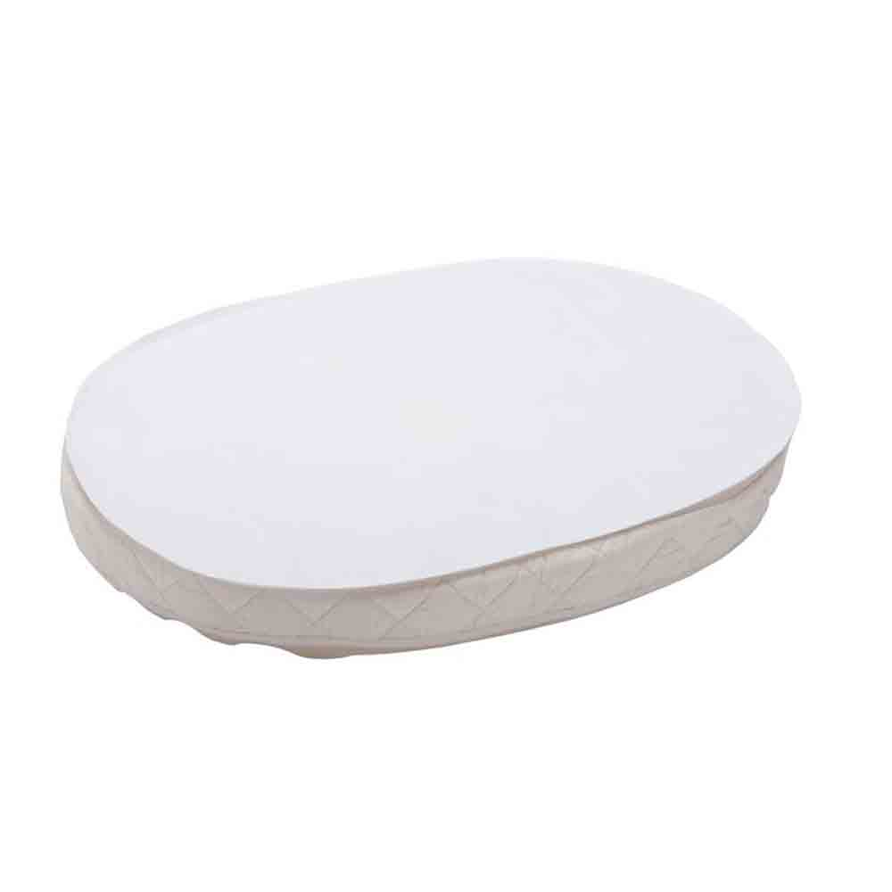 Sleepi Protection Oval Sheet