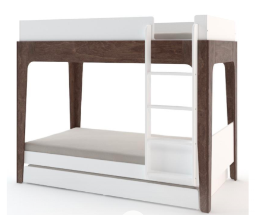 Perch Trundle bed