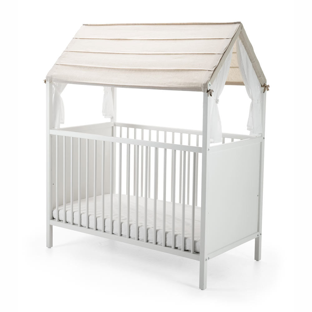 Stokke Home Crib Roof
