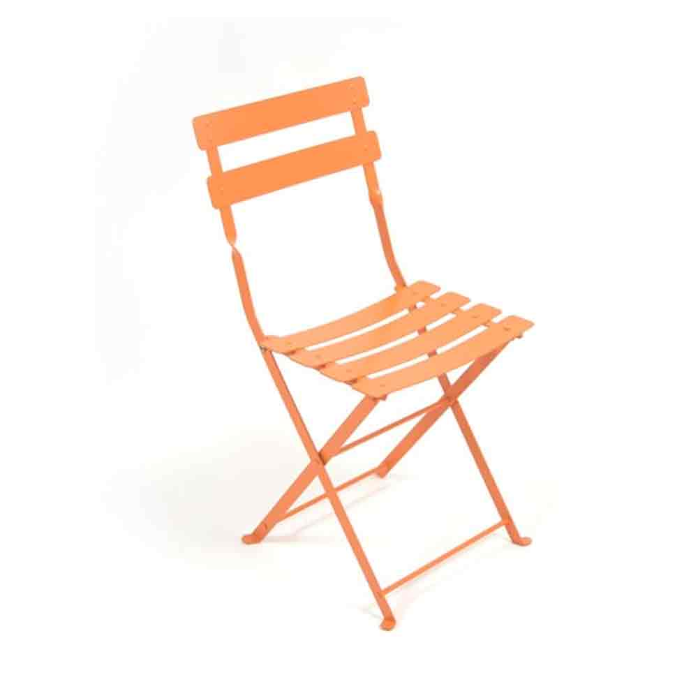 Tom Pouce Child's Chair, Set of 2