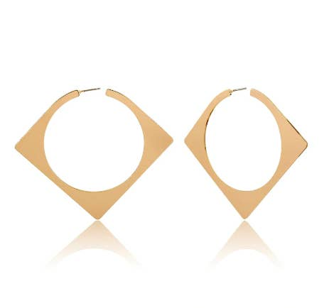 Stephanie Earrings