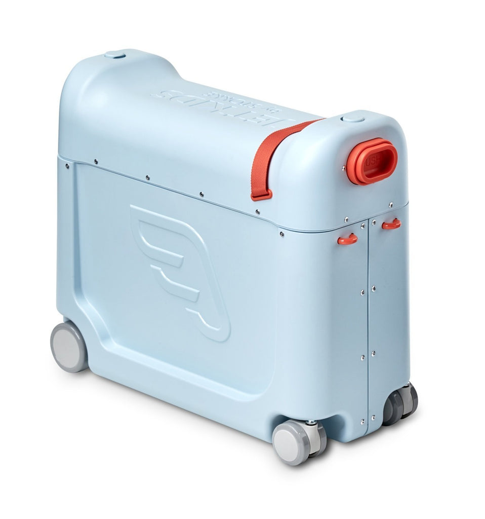 JetKids Bed Box by Stokke
