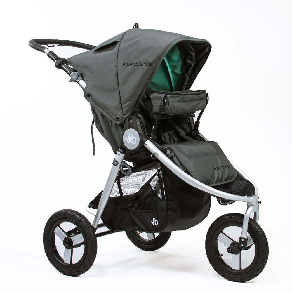 Indie/ Speed Stroller Snack Pack