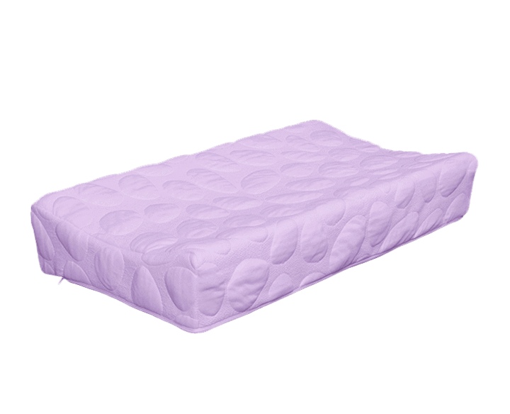 Nook Changing Pad