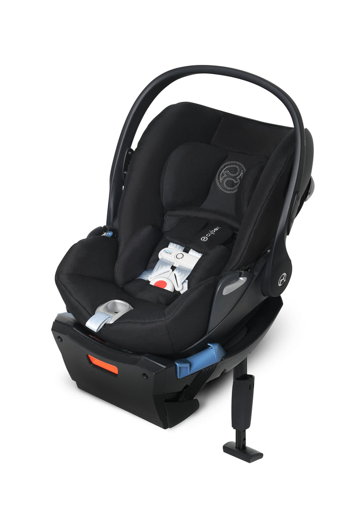 CYBEX Platinum Cloud Q SensorSafe™ Infant Car Seat