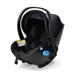 Liingo Baseless Car Seat