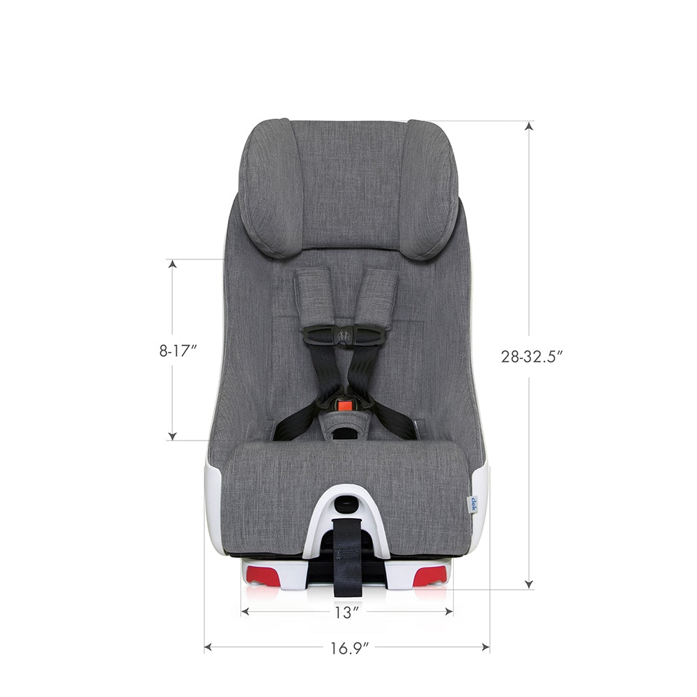 Foonf Convertible Car Seat