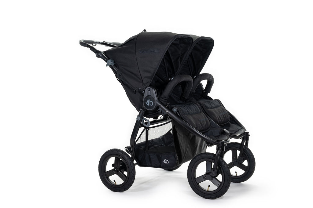 Indie Twin Stroller