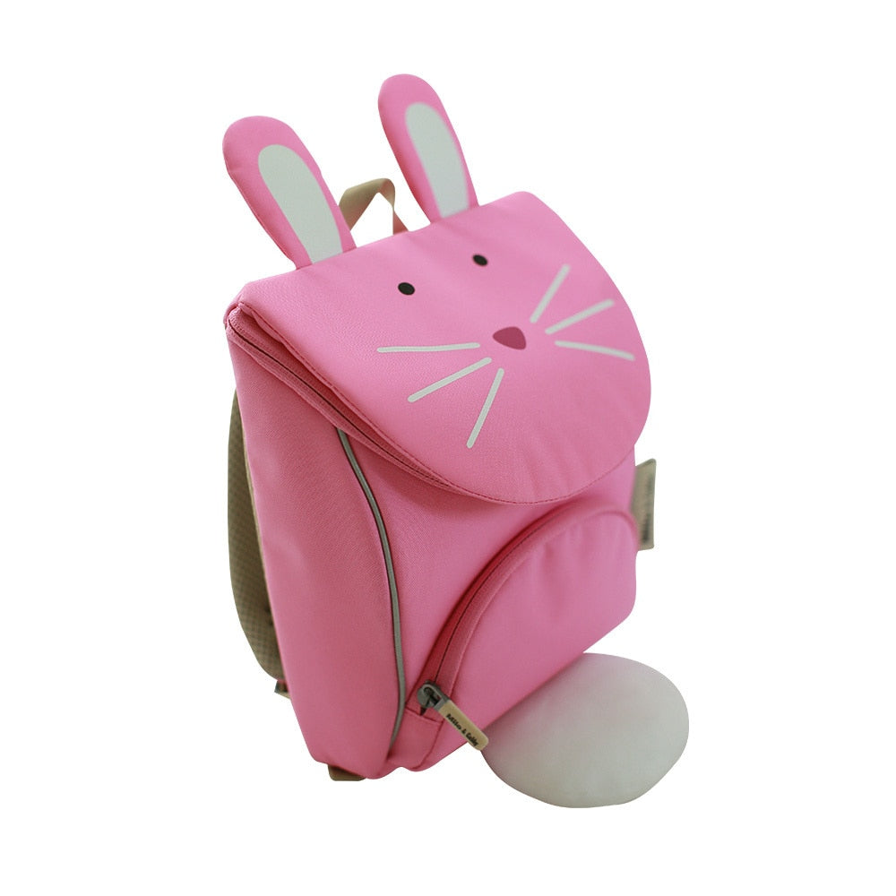 Lola Bunny Backpack