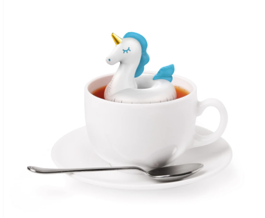 Float Tea Unicorn