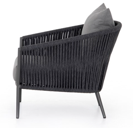 Porto Outdoor Chair