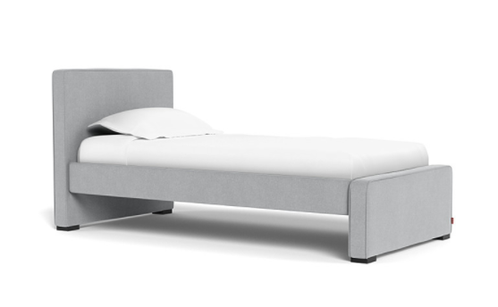 "Dorma Bed Twin ""Quick Ship"""