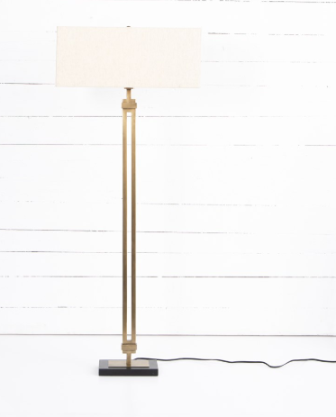 Rae Floor lamp