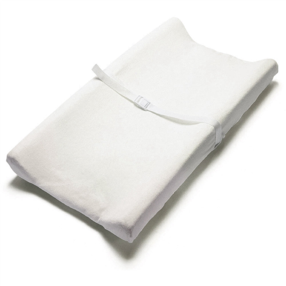 Pure & Simple Eco Friendly Changing Pad