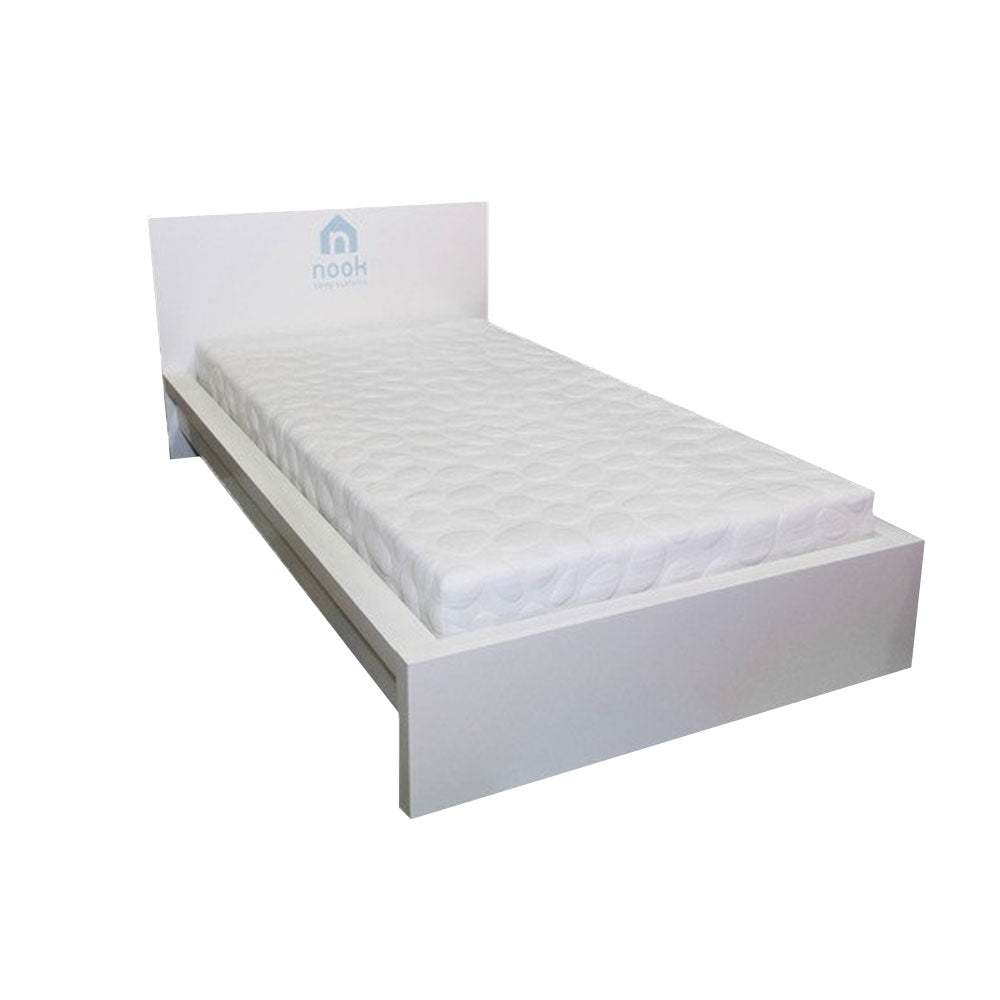 Pebble Twin Mattress