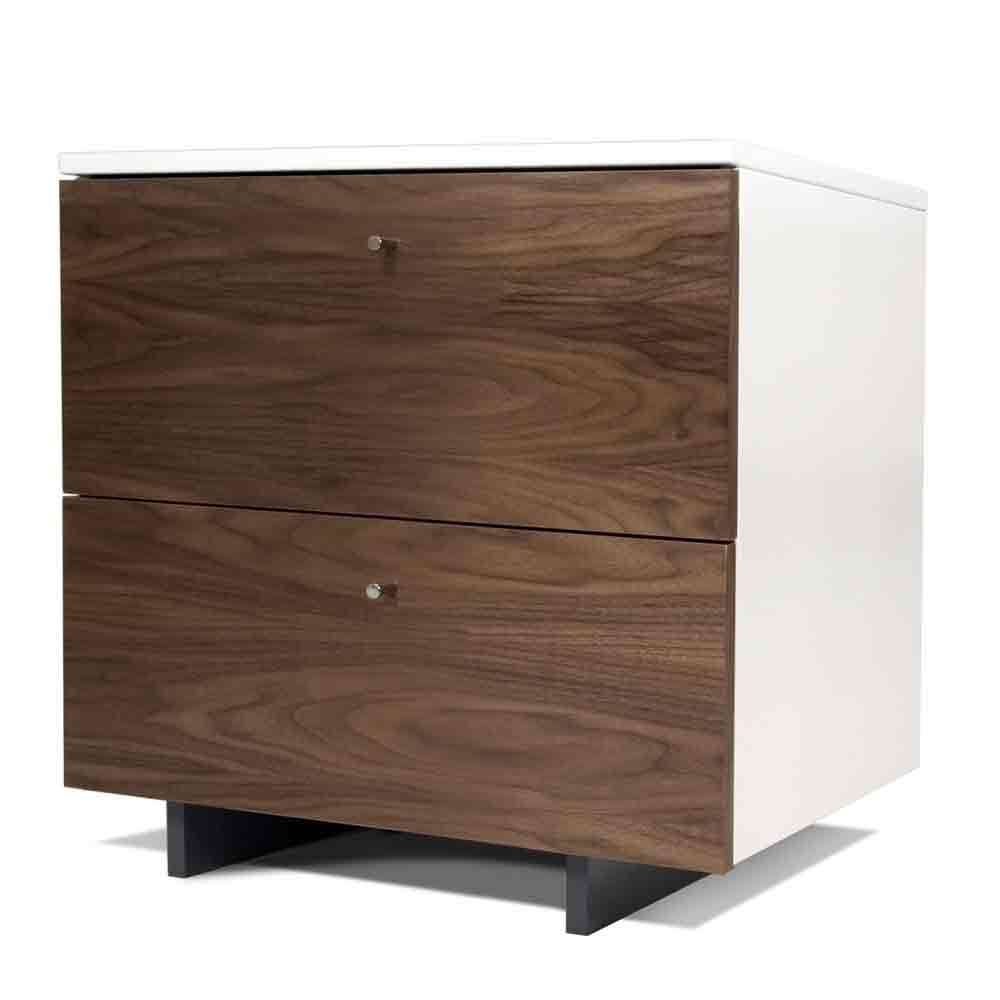 Eco-Friendly Roh Nightstand