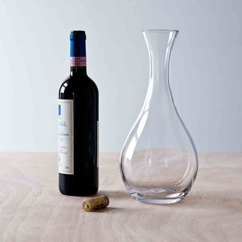 Issi Wine Decanter