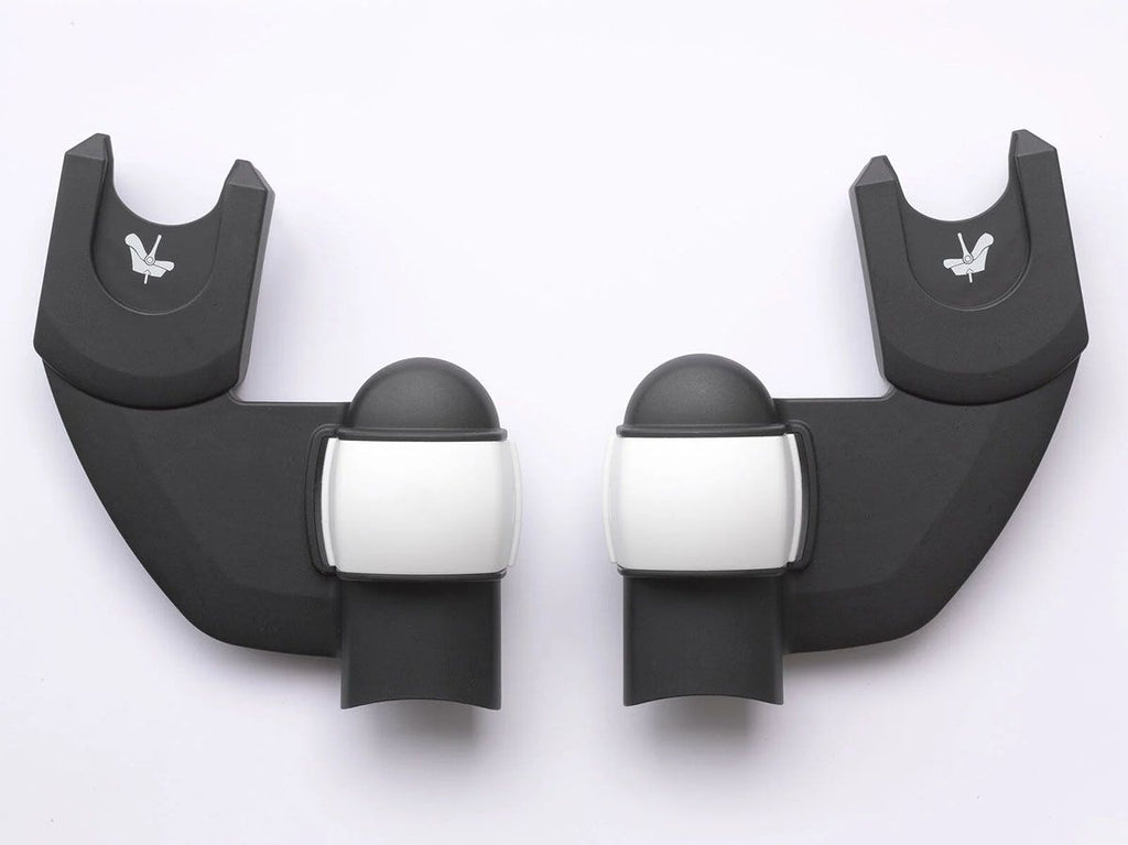 Bugaboo Lynx adapter for car seat