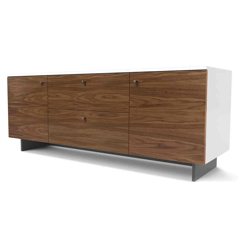 Eco-Friendly Roh Credenza