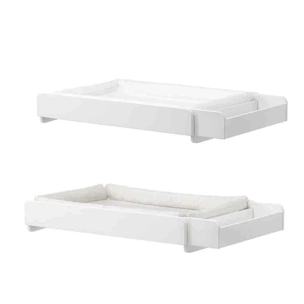 Stokke Home Changer with Mattress