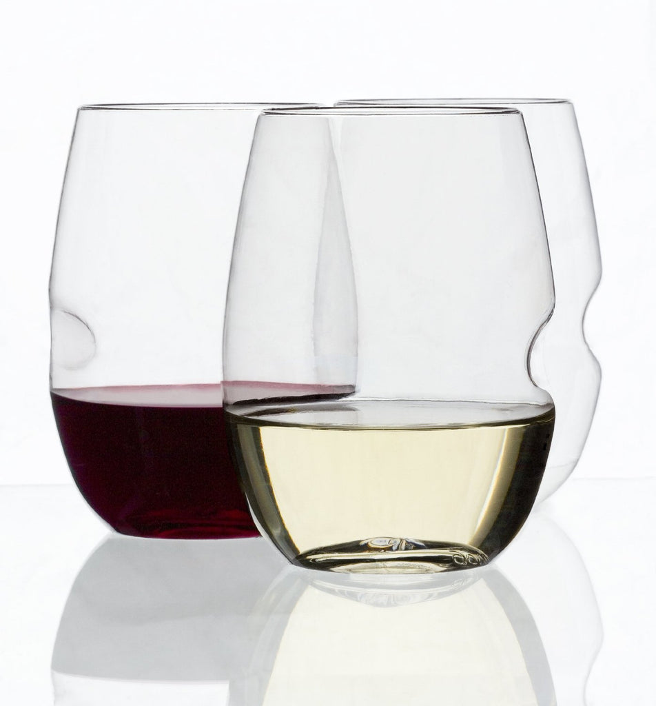 Govino Unbreakable Glasses