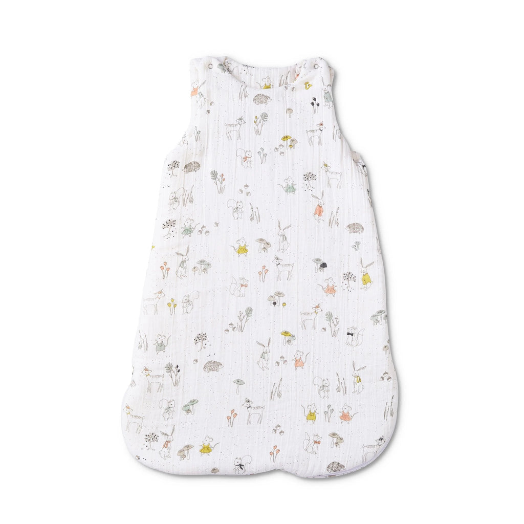 Magical Forest 1.0 TOG Sleep Bag
