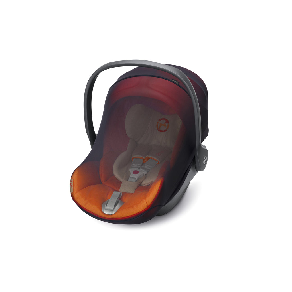 Cybex Infant Car Seat Insect Net