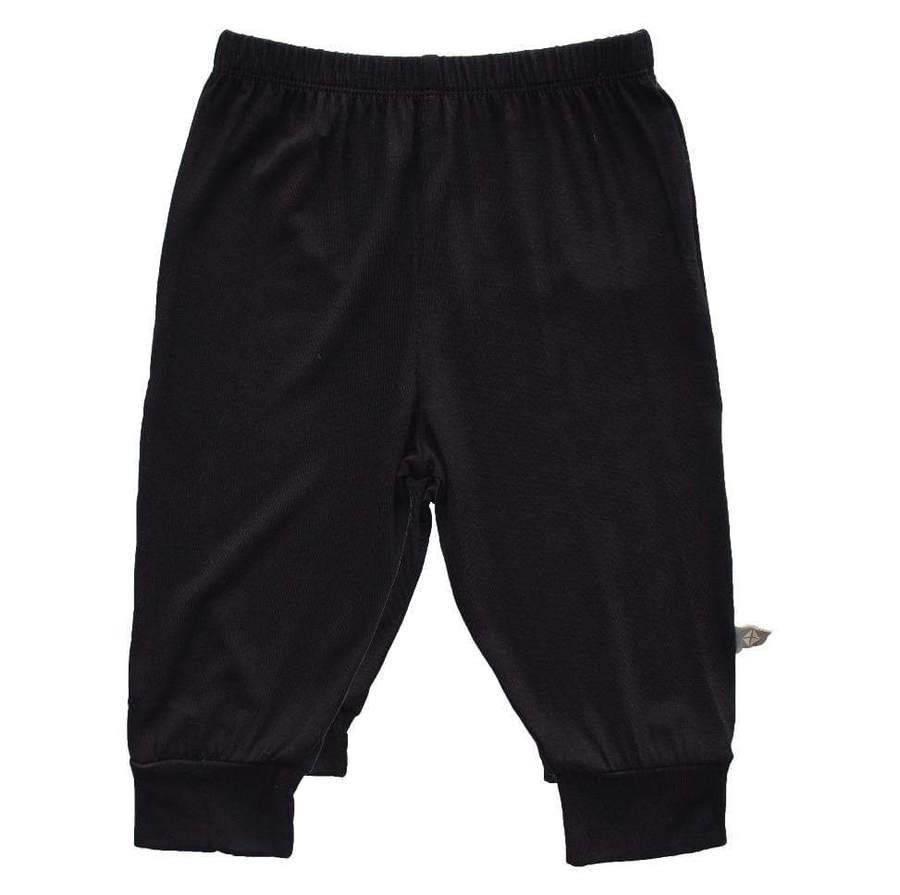 Pant in Midnight