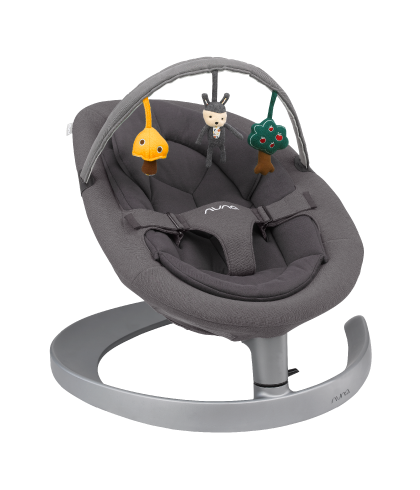 LEAF Grow Toddler Seat
