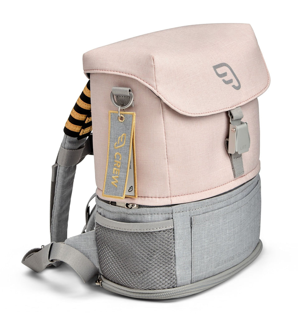 JetKids Crew Backpack by Stokke