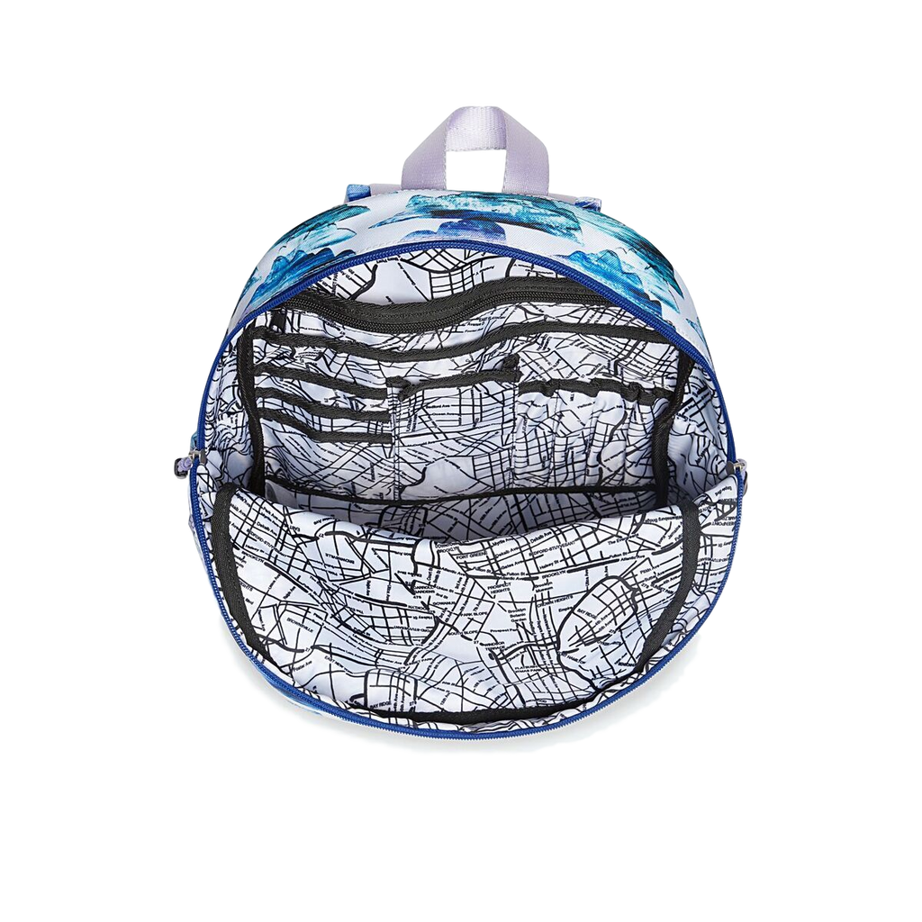 Kane Clouds Backpack