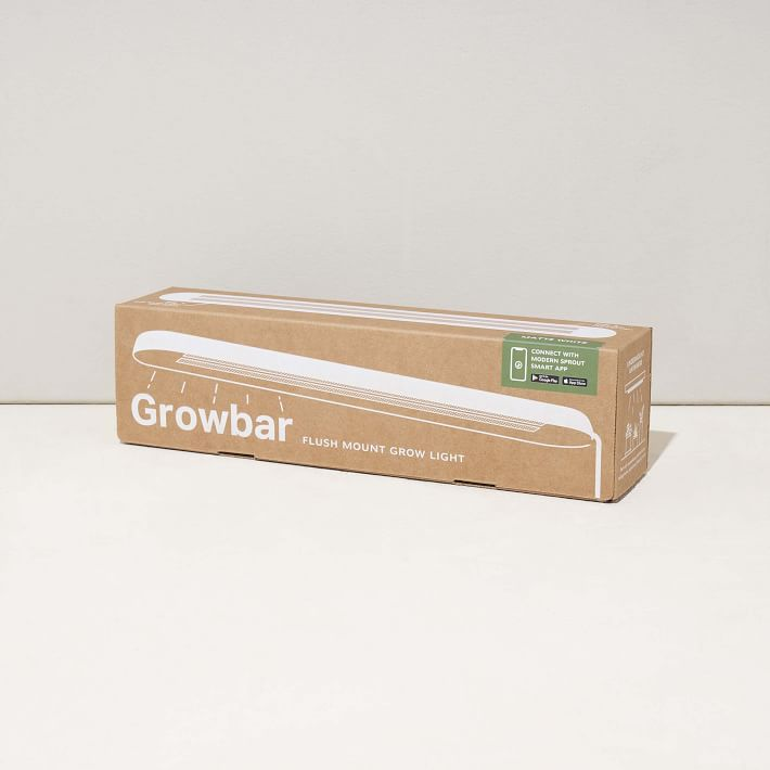 Growbar Grow Light