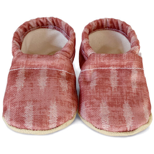 PETRA Baby Shoes