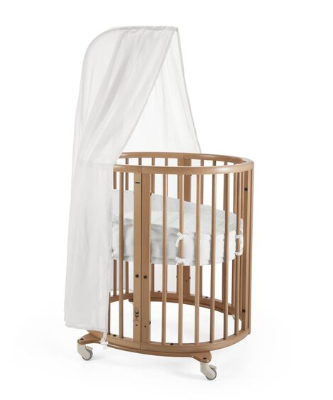 Sleepi Mini Crib