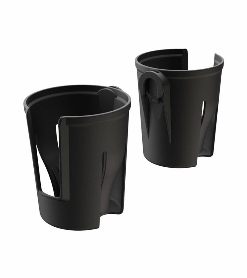 Veer Cup Holder Set of 2